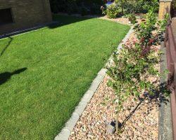 Garten und Landschaftsbau Erdem
